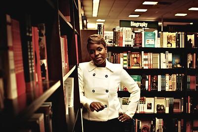 councilwoman1