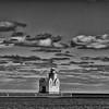 IR-Lighthouse-Lake_Michigan_Fall_0576