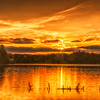 Sunrise-Lake_Superior_Fall_Color_0098