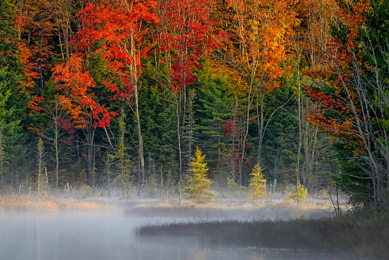 Mystical_Dawn-MI-UP-Dawn-Lake-Reflections_161014_0172