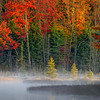 Mystical_Dawn-MI-UP-Dawn-Lake-Reflections_161014_0172