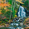 WhiteMountainWaterfall_NH
