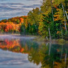 Delicate_Dawn-MI-UP-Dawn-Lake-Reflections_161014_0192