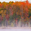 Fight_the_Fog-MI-UP-Dawn-Lake-Reflections_161014_0053
