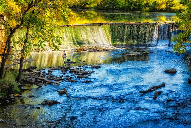 Early_Morning_Fishing-Lake_Michigan_Fall_0525