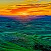 Steptoe_Sunrise_Horizontal_Blend
