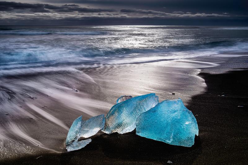 Blue Ice-Black Beach130320_Iceland_5128