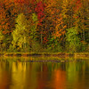 Jewel_Tones-MI-UP-Fall_Color_Oct132016_0255