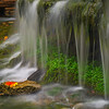 Perfect_Placement-Muniaing_Waterfall_Oct112016_0074