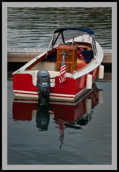 Red Boat -5746