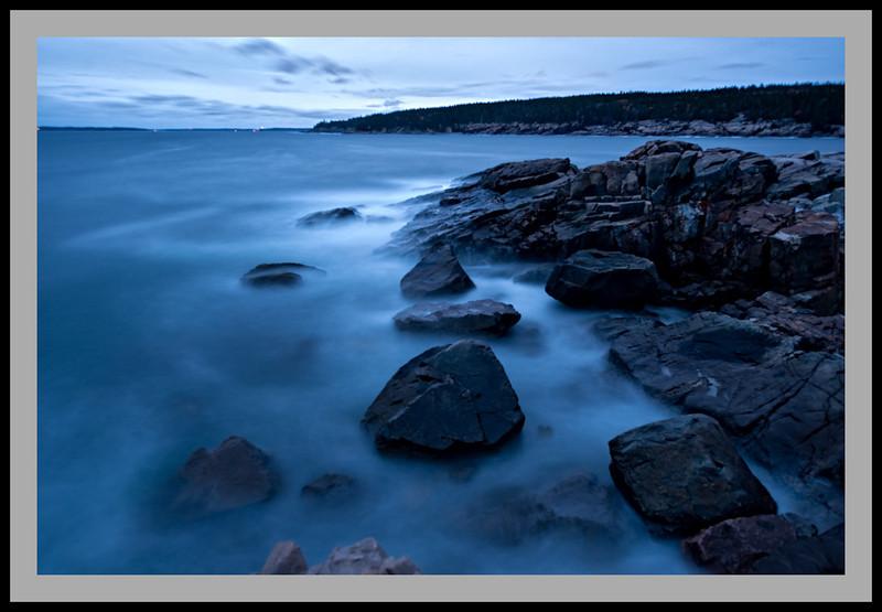 Otter Point -5970