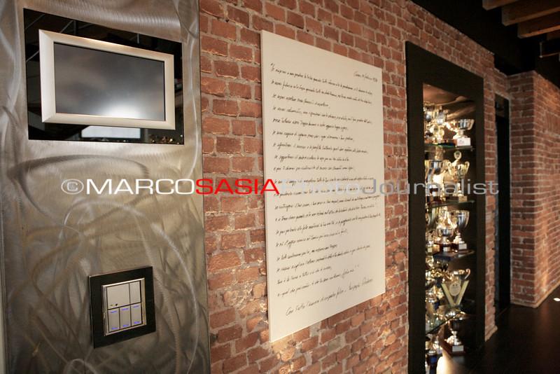 166-Laura-Bianchi-Maison