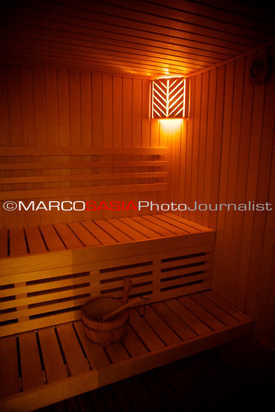 111-Laura-Bianchi-Maison