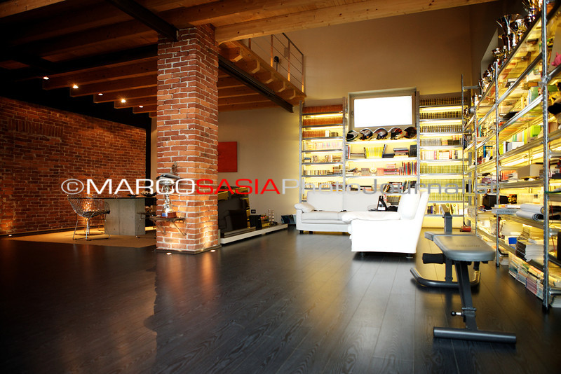 098-Laura-Bianchi-Maison