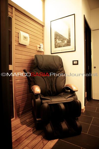 107-Laura-Bianchi-Maison