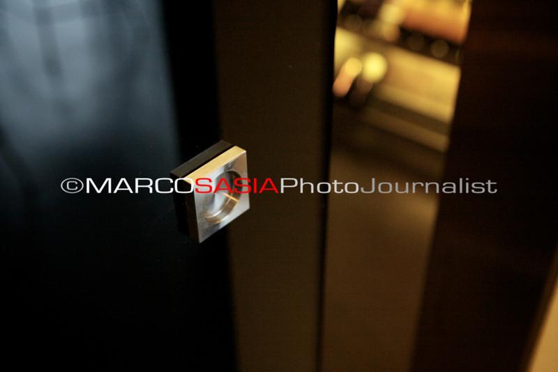 156-Laura-Bianchi-Maison
