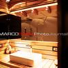 129-Laura-Bianchi-Maison