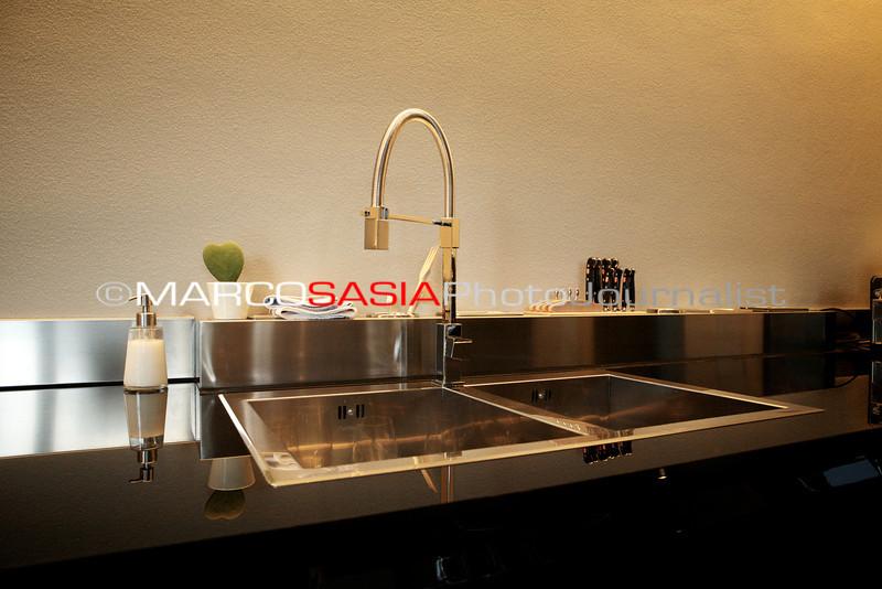 147-Laura-Bianchi-Maison