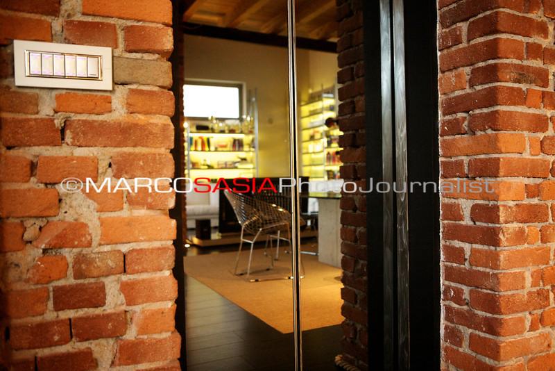 100-Laura-Bianchi-Maison