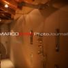 137-Laura-Bianchi-Maison