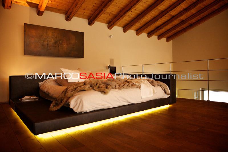 122-Laura-Bianchi-Maison