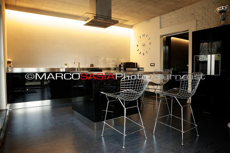 153-Laura-Bianchi-Maison