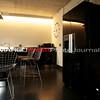 152-Laura-Bianchi-Maison