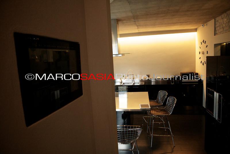 149-Laura-Bianchi-Maison
