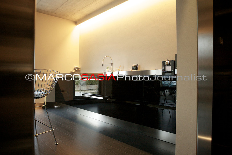 163-Laura-Bianchi-Maison