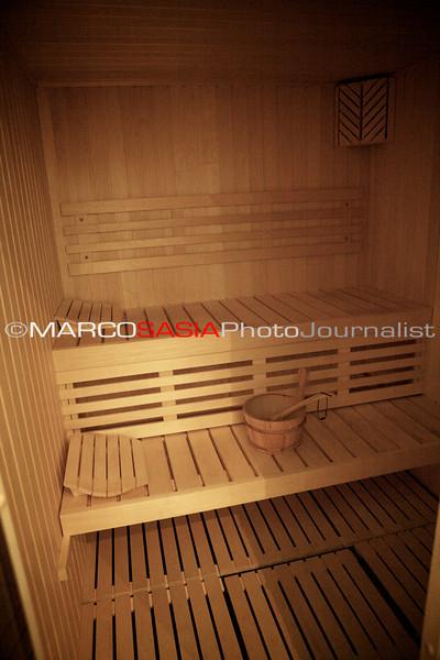 110-Laura-Bianchi-Maison