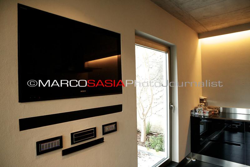 144-Laura-Bianchi-Maison
