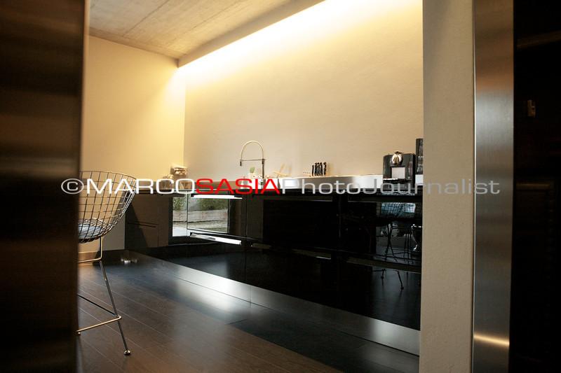 164-Laura-Bianchi-Maison