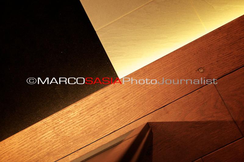 138-Laura-Bianchi-Maison