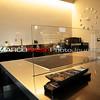 145-Laura-Bianchi-Maison