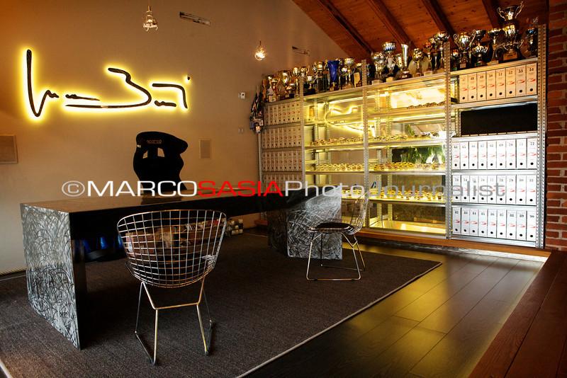 117-Laura-Bianchi-Maison