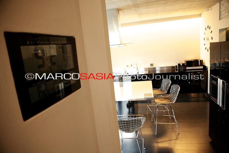 150-Laura-Bianchi-Maison