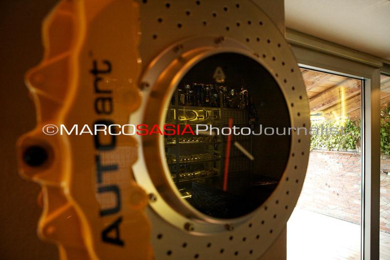 118-Laura-Bianchi-Maison