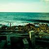 2014 | Malecón [La Havana, Cuba]