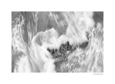Wave Study I