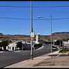 16 SEP 2010 - The main drag through Kingman, Arizona