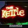 The Kettle Manhattan Beach