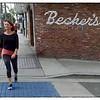 Becker's Bakery, Manhattan Beach
