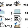 229186 Mantinga kood, meie kood 1278 Väike õunasaiake