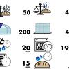 22086 Mantinga kood meie kood  1277 Väike kohupiimasaiake