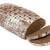 148204 Maluno duona (pjaustyta)