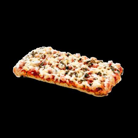 Mantinga Pitsa snäk Vesuvio 150g