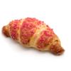 127599Mantinga Mini Croissant vaarikatäidisega 45g