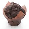 121499 Mantinga Tume muffin šokolaaditükkidega 115g