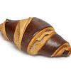 124999Mantinga Võicroissant šokolaaditäidisega 90g