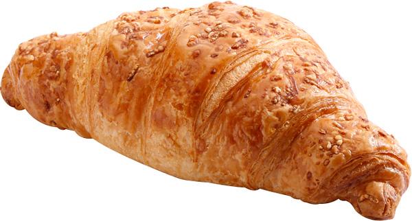 124799 Mantinga Võicroissant singi ja juustuga 100g